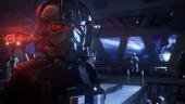 У Star Wars Battlefront II вместо сезонного абонемента будет что-то другое
