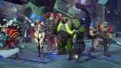 Sony закрывает серверы эксклюзива Kill Strain и нескольких других игр