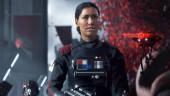 Star Wars Battlefront II: про авторов кампании, книжный приквел и ранний доступ