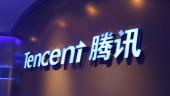 Китайский гигант Tencent выводит на мировую арену конкурента Steam
