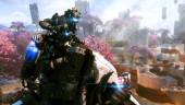 «Поломка на Фронтире»— трейлер свежего обновления Titanfall 2
