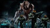 С четверга переиздание Halo Wars можно будет приобрести в Steam