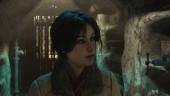 Релизный трейлер игры «Сибирь 3» на русском языке