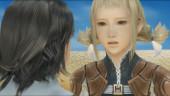 В Final Fantasy XII: The Zodiac Age можно использовать две профессии одновременно