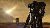 StarCraft получила первый за 8 лет патч и стала бесплатной