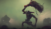 Советы по выживанию в открытом бета-тестировании Warhammer 40,000: Dawn of War III