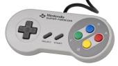 Слух: Nintendo свернула производство NES Mini, чтобы сделать SNES Mini