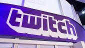 Twitch готовится ввести новую премиумную подписку