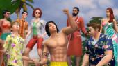 Создатель модификации с сексом для The Sims 4 зарабатывает 4000 долларов в месяц