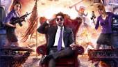 GOG.com бесплатно раздаёт Saints Row 2 в честь релиза Saints Row IV