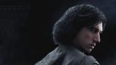 Просто играя в Star Wars Battlefront II, можно открыть контент из Deluxe-издания