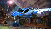 Rocket League убирают из китайского Steam, чтобы выпустить её как условно-бесплатную игру у конкурента