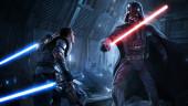 Майская халява для подписчиков Xbox Live Gold — «Звёздные войны» и Лара Крофт