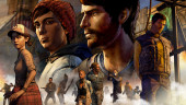 Обещанный трейлер The Walking Dead: A New Frontier — Episode 4