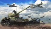 War Thunder вошла в топ-30 российских технологий для людей по версии РБК