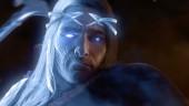 Авторы Middle-earth: Shadow of War показывают «хищнические» умения Талиона