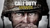 Call of Duty: WWII — следующая игра серии, анонс которой состоится 26 апреля