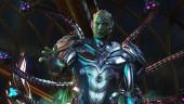 Новый геймплей Injustice 2 — с Брейниаком