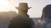 Take-Two закрыла любительскую версию Red Dead Redemption на основе GTA V