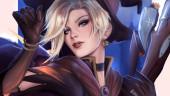 Авторы Overwatch планируют выпустить в ближайшие месяцы шесть новых карт