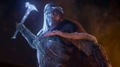 Новое видео Middle-earth: Shadow of War — о снаряжении и оружии