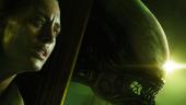 Слух: Creative Assembly начинает работу над продолжением Alien: Isolation