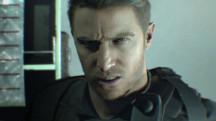 Бесплатное сюжетное дополнение для Resident Evil 7 придётся подождать