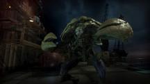 Создатель XCOM просит денег на новую стратегию с «псевдо-пришельцами»