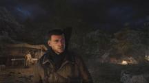 Новое DLC к Sniper Elite 4 вышло в день релиза Sniper: Ghost Warrior 3