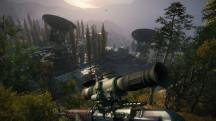 Sniper: Ghost Warrior 3 выйдет без обещанного мультиплеера