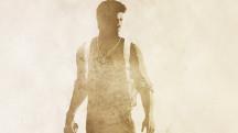 Разработчики Uncharted: The Nathan Drake Collection готовят что-то, что понравится всем
