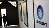 Vivendi намерена поглотить Ubisoft до конца этого года