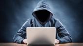 Хакер, программу которого использовали для атак на игровые сервисы, отправился в тюрьму на два года