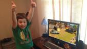 Пора готовиться к турниру «Танковый Steam'улятор» с GeForce GTX 1080 Ti в качестве приза для зрителей!
