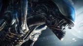 Creative Assembly не планирует продолжение Alien: Isolation — авторы хоррора вообще ушли из студии