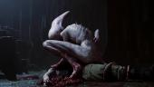 «Чужой: Завет. В утробе» — ваш шанс испытать рождение неоморфа в виртуальной реальности