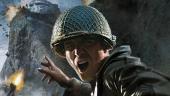 Героями Call of Duty: WWII будут не только белые американцы мужского пола