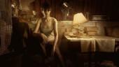Продажи Resident Evil 7 не дотягивают до ожидаемых, а у Dead Rising 4 всё ещё хуже