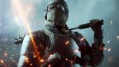 Взводы, новое оружие и другие прелести весеннего обновления Battlefield 1