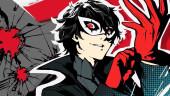 Авторы Persona 5 извинились и смягчили ограничения для стримеров