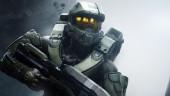 343 Industries усвоила урок, поэтому в Halo 6 будет больше Мастера Чифа