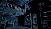 Новый трейлер и дата выхода Perception— ужастика о слепой девушке от авторов BioShock