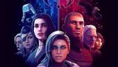 Сюжетный трейлер Dreamfall Chapters для тех, кто впервые присоединится к серии на консолях