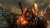 Система Nemesis тоже претерпела изменения в Middle-earth: Shadow of War