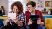 Nintendo анонсировала New Nintendo 2DS XL— как New 3DS XL, только без 3D