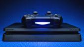 Аналитики предполагают, что Sony выпустит следующее поколение PlayStation в 2018-м