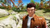 Создатель Shenmue III рассказывает про сюжет в видеоиграх