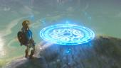 Первое большое дополнение для The Legend of Zelda: Breath of the Wild— комплект из мелких DLC