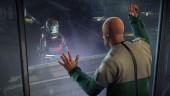 Bethesda предлагает оценить саундтрек Prey ещё до выхода игры