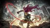 Darksiders III официально анонсирована